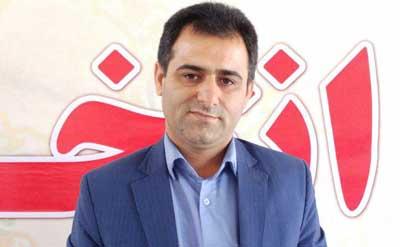 akhondi2