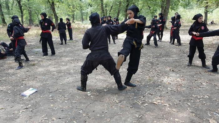 ninja96_1.jpg