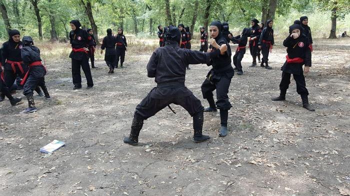 ninja96_2.jpg