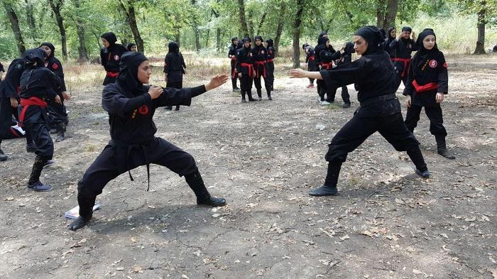 ninja96_5.jpg